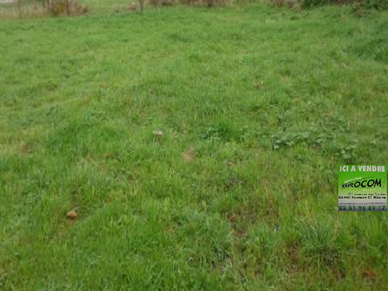 Achat terrain couffy sur sarsonne immojojo for Achat de terrain financement