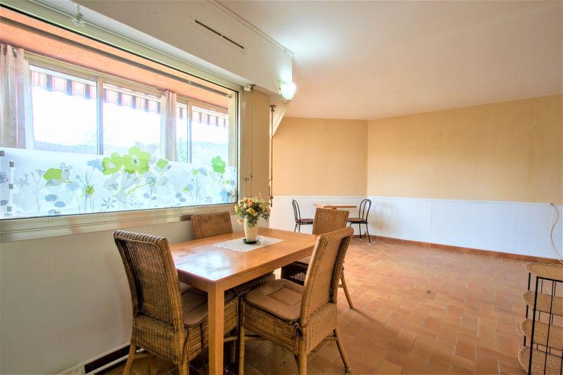 Appartement, 45 m² Votre…
