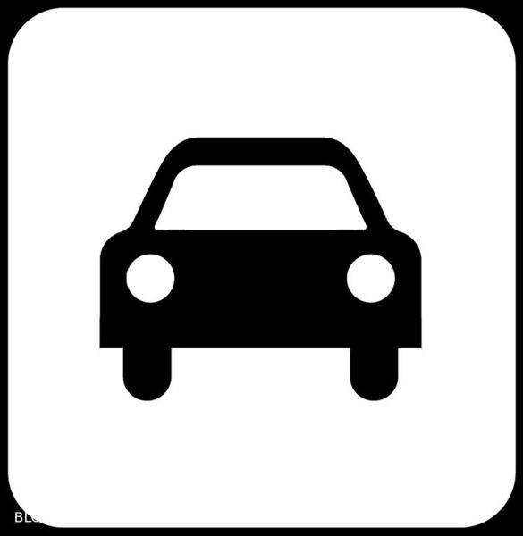 Parking RENNE…