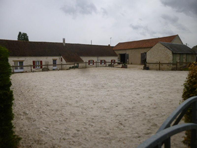 Maison ancienne beaune piscine immojojo for Garage pommier beaune la rolande