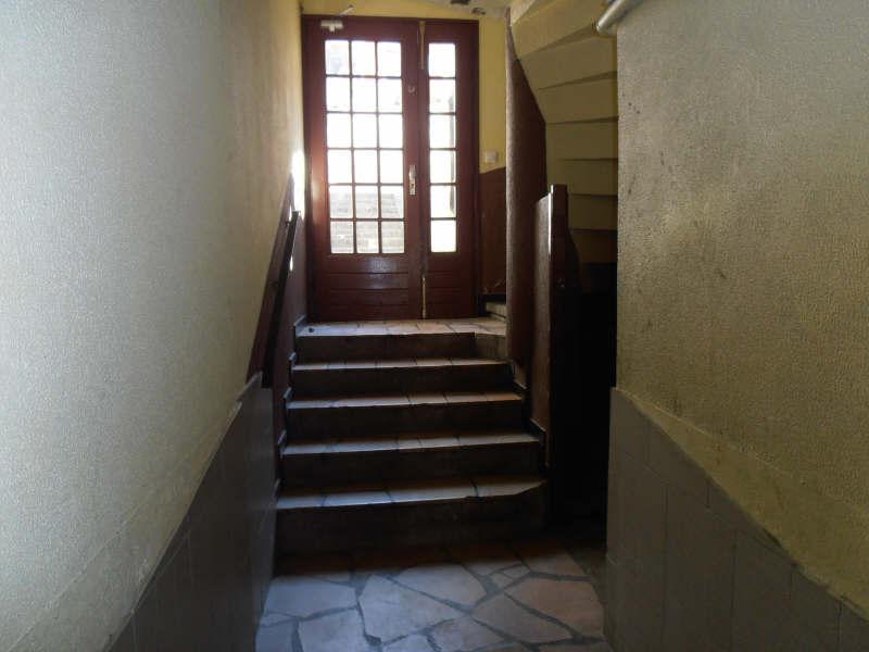 Appartement, 64 m² A VEN…