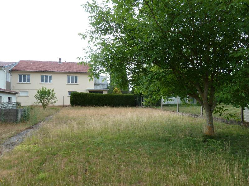 Maison, 160 m² Pavil…