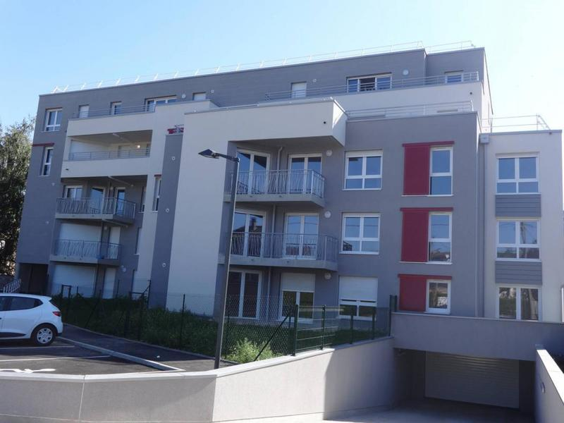 Location t2 logement social immojojo - Plafonds de ressources logement social ...