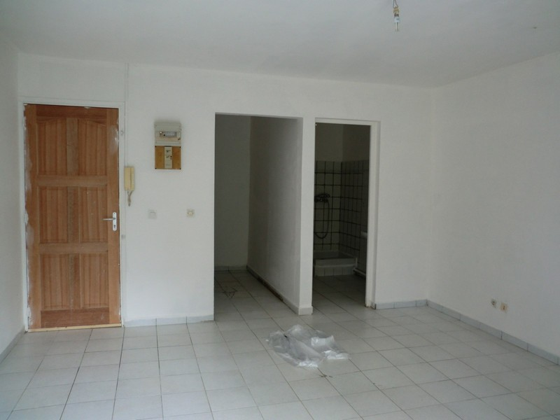 Appartement, 32 m² GUADE…