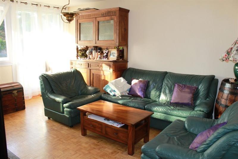 Appartement, 81 m² 30 mn…