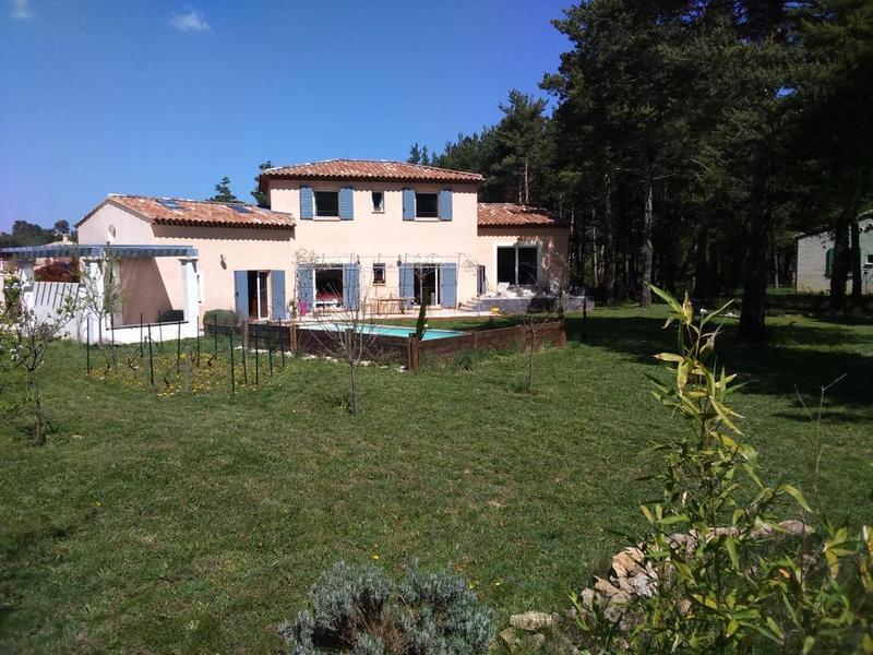 Maison, 200 m² Fiche…