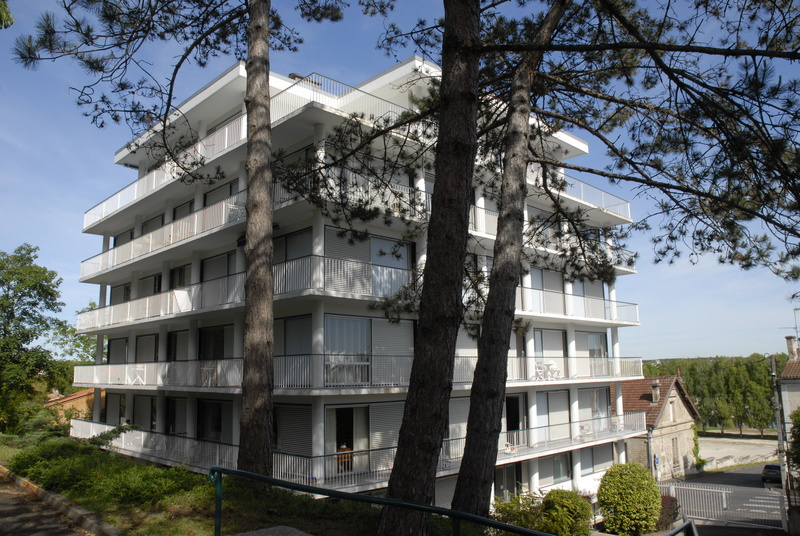Appartement, 130 m² Cédri…