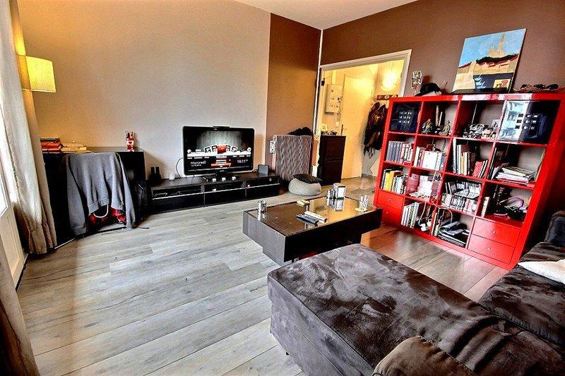 location brabois particulier immojojo. Black Bedroom Furniture Sets. Home Design Ideas