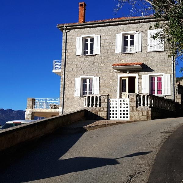 Maison, 182 m² A St …
