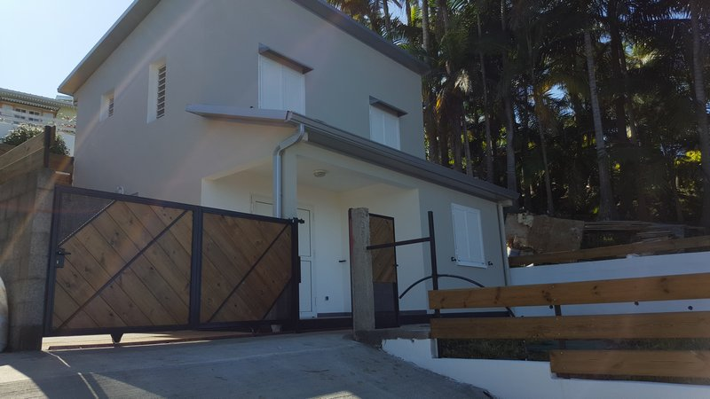 Maison, 60 m² Cette…