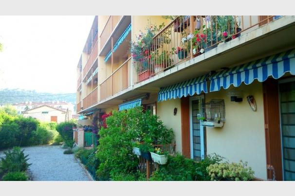 Appartement, 60 m² Nouve…