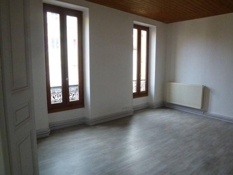 Appartement, 75 m² ENTRE…
