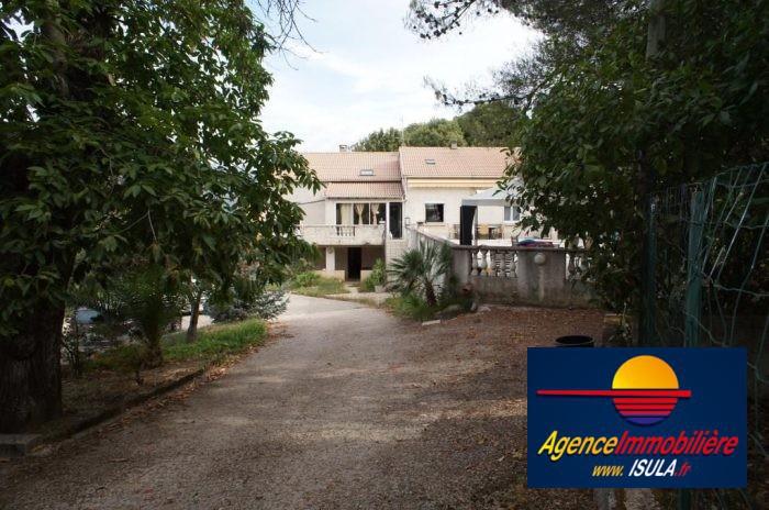 Maison, 550 m² Maiso…