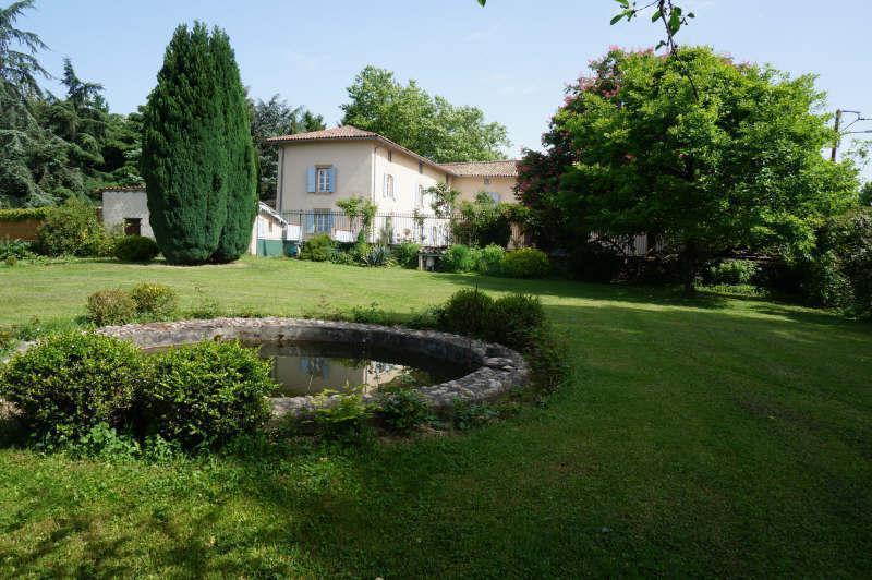 Maison, 560 m² A VEN…