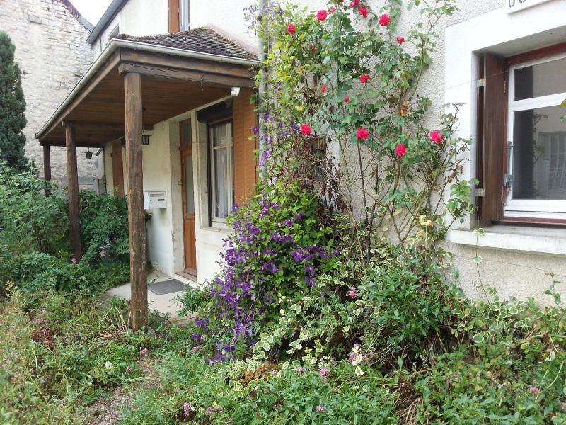 Location appartement chatillon sur seine immojojo for Garage volkswagen chatillon sur seine