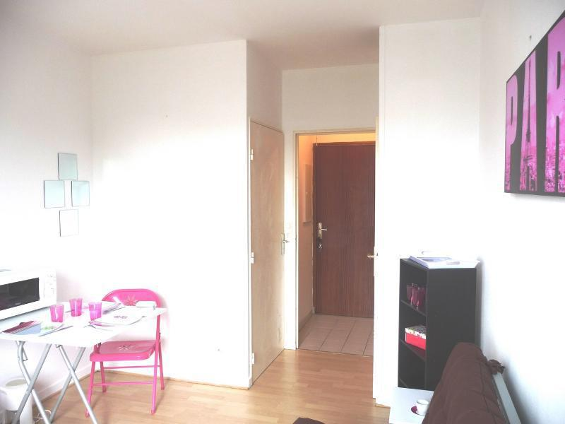 location t2 saint nazaire jardin immojojo. Black Bedroom Furniture Sets. Home Design Ideas