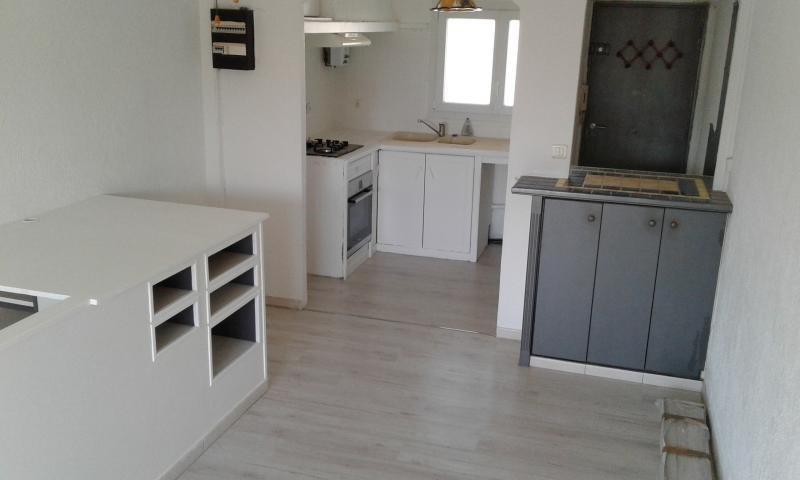 Appartement, 55 m² L'age…