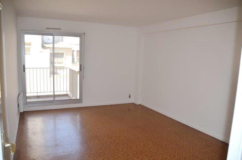 Appartement t2 perpignan meuble immojojo - Location studio meuble perpignan ...
