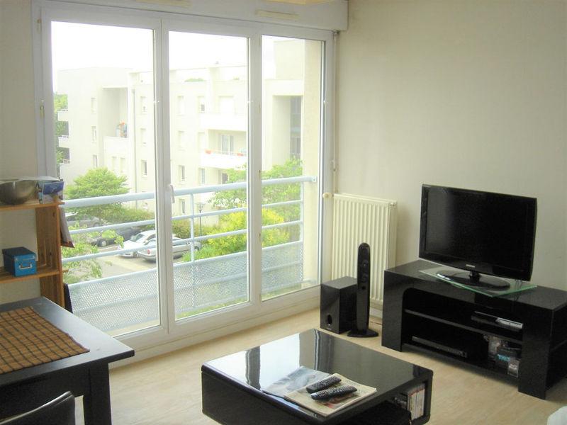 Appartement, 26 m² RENNE…