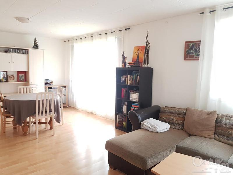 appartement tours meuble centre ville immojojo. Black Bedroom Furniture Sets. Home Design Ideas
