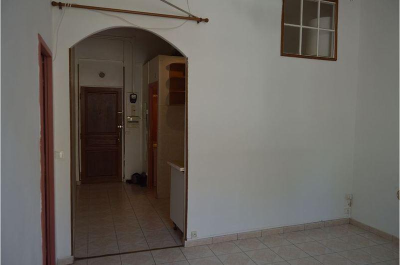 Appartement, 40 m² CyrnI…