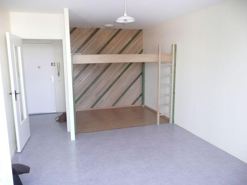 Appartement, 31 m² Belle…