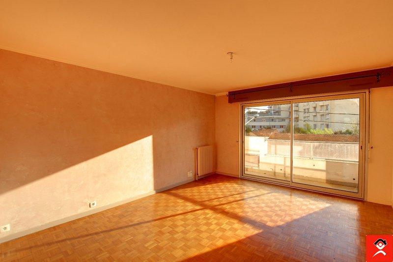Decorer un appartement immojojo - Decorer un appartement ...