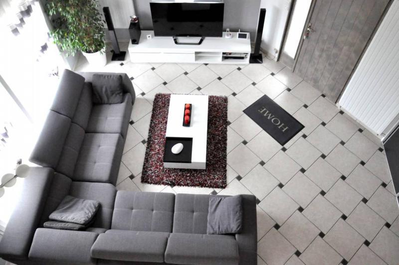 chalet bassin garage immojojo. Black Bedroom Furniture Sets. Home Design Ideas