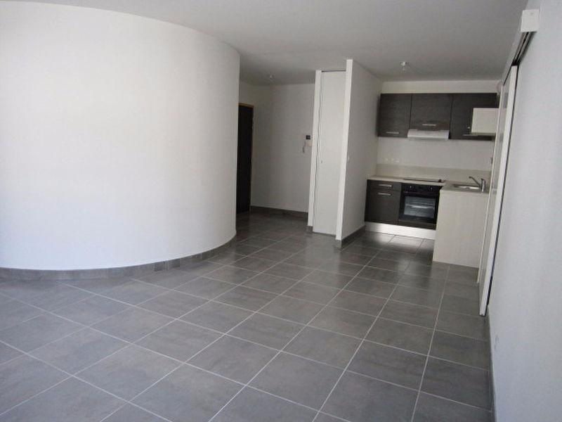 Appartement, 58 m² T2  B…