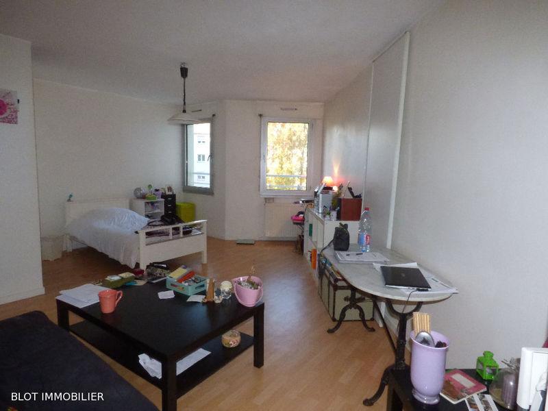 Appartement, 33 m² RENNE…