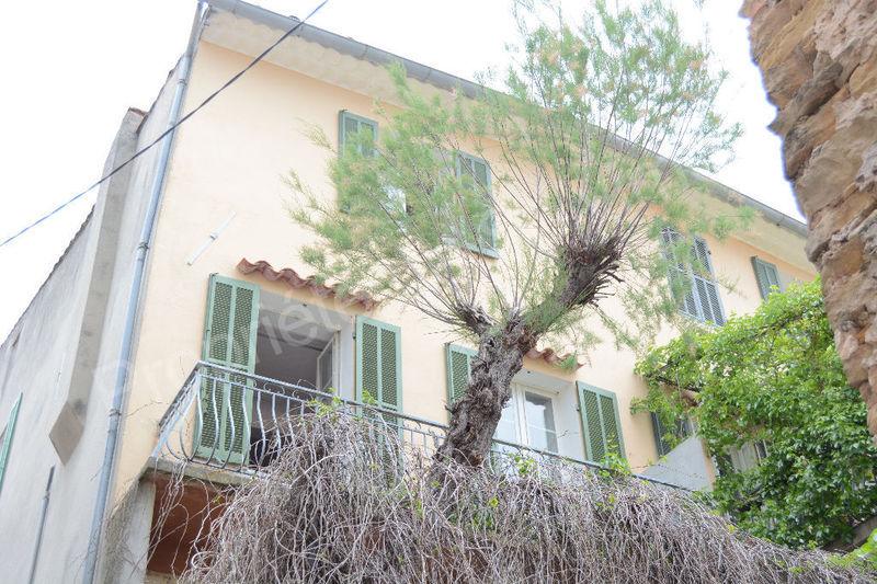 Achat maison restaurer source terrain immojojo for Achat maison a restaurer