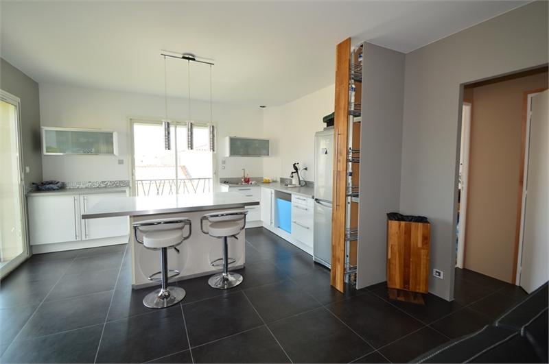 Maison, 130 m² Pour …