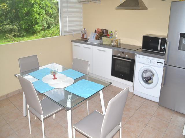 Appartement, 36 m² 97139…