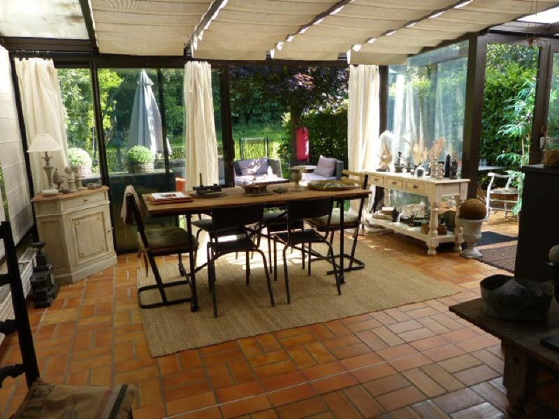 sejour cathedrale parc etang immojojo. Black Bedroom Furniture Sets. Home Design Ideas