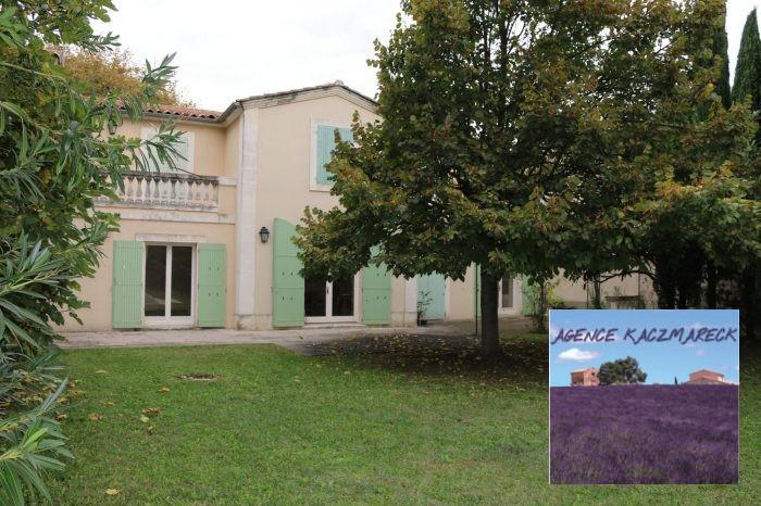 Avignon Intra Muros Piscine Immojojo