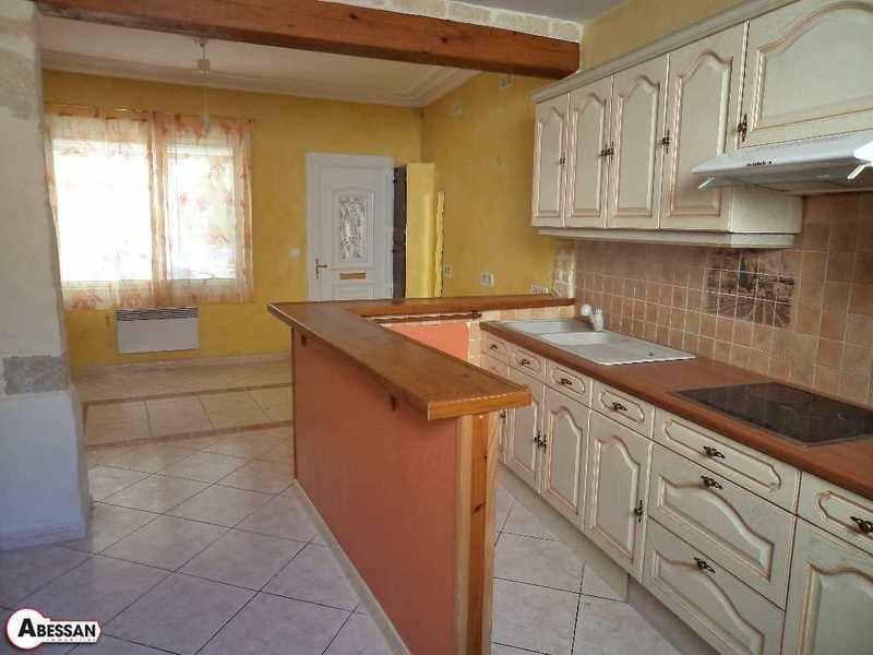 Maison, 65 m² A ven…