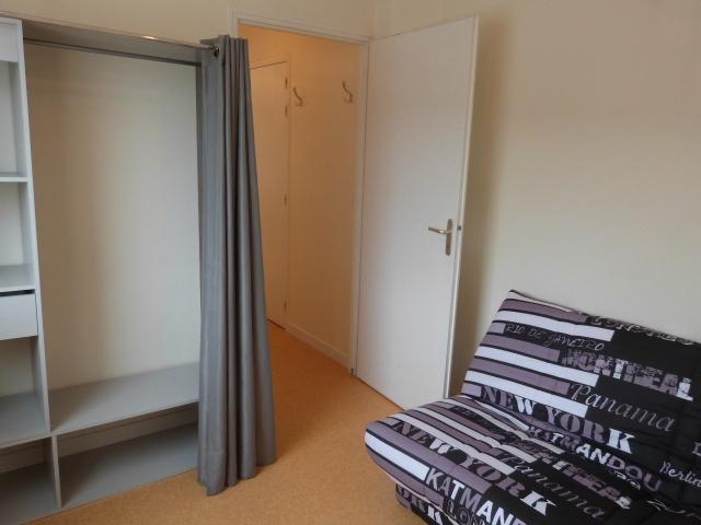 Appartement, 19 m² Proch…