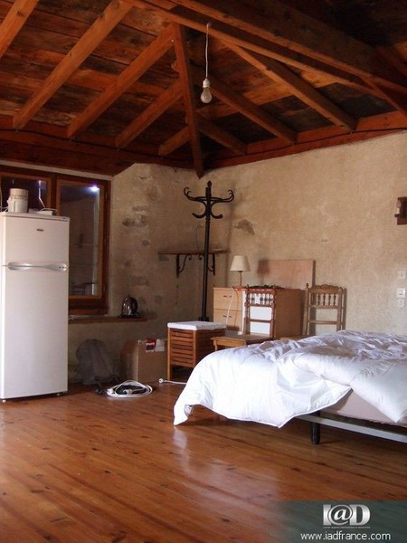 Maison, 80 m² I@D F…