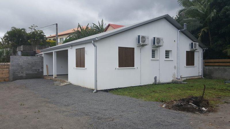 Maison, 83 m² A Pet…