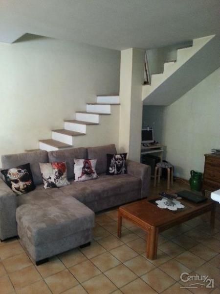 Maison, 117 m² A VEN…