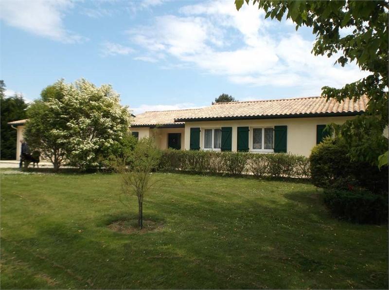 Maison, 185 m² - Con…