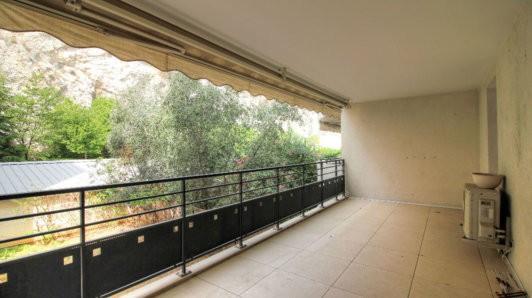 Appartement, 72 m² Achat…