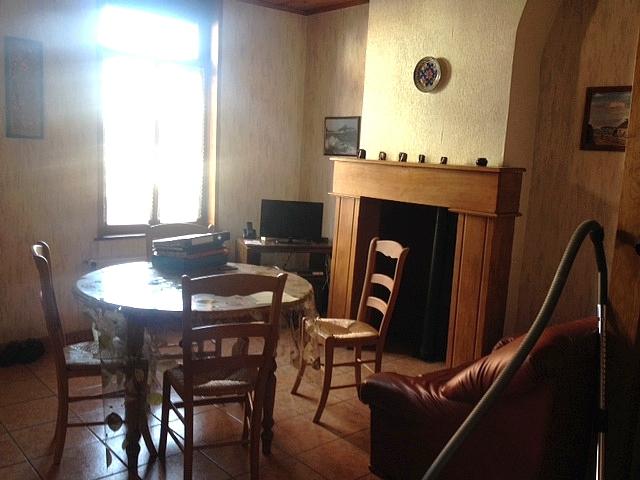 location studio amiens 1 chambre immojojo. Black Bedroom Furniture Sets. Home Design Ideas