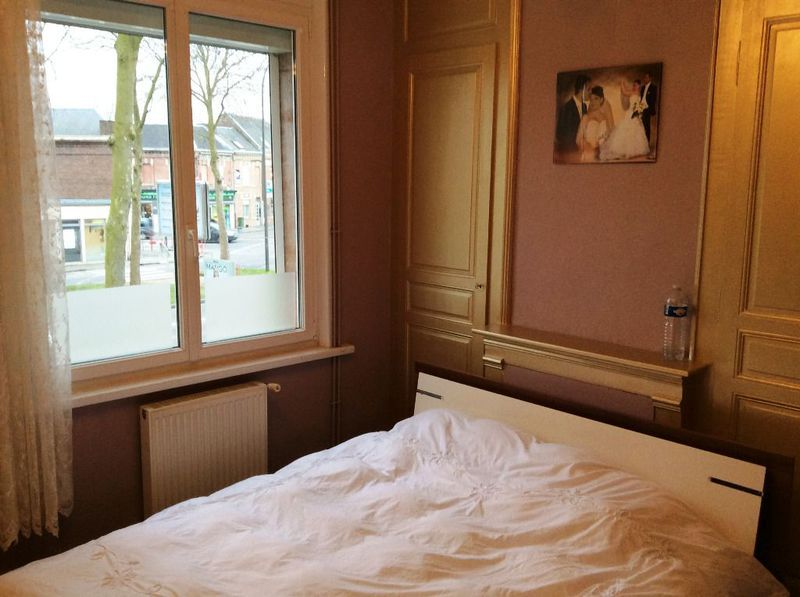 Maison, 90 m² Belle…
