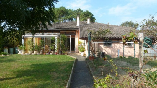 Maison, 98 m² Tarno…