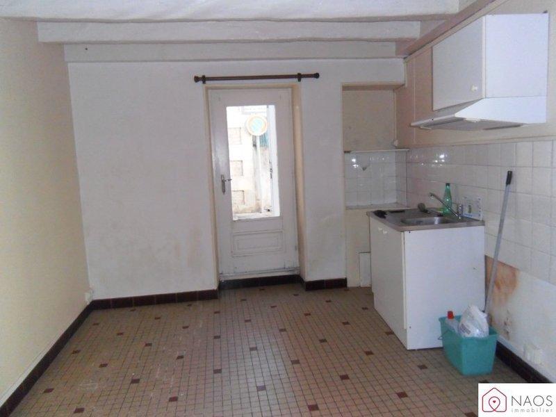 lavabo ecole jardin immojojo. Black Bedroom Furniture Sets. Home Design Ideas