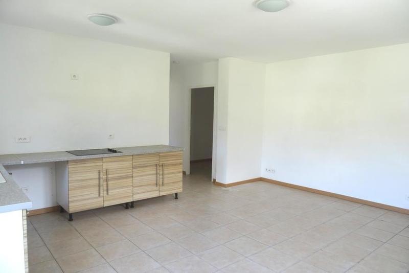 Appartement, 53 m² Sur l…