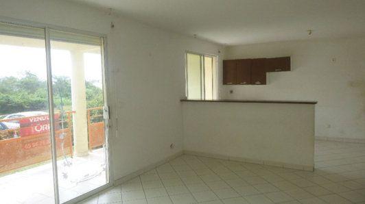 Appartement, 69 m² LE LA…