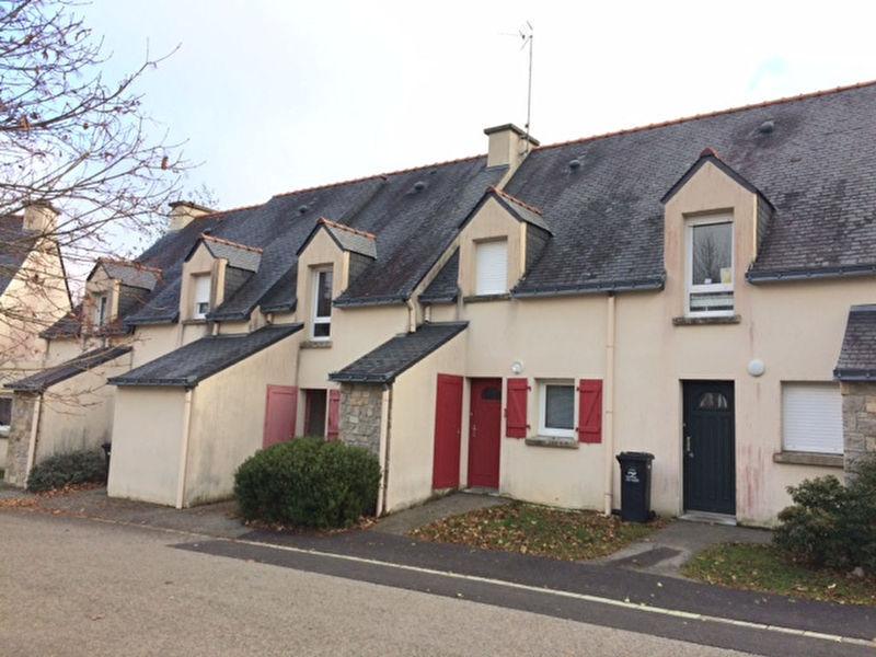 Maison 150 000 euros ile france immojojo for Modele maison 150 000 euros