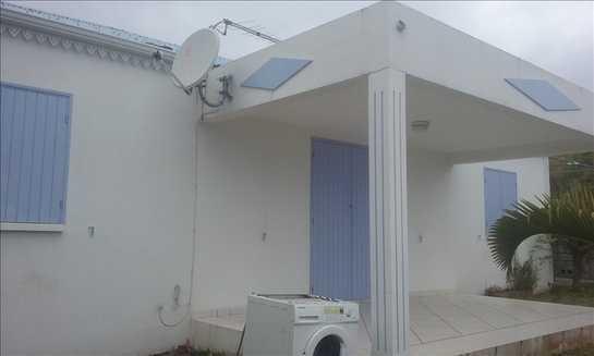 Maison, 75 m² Villa…